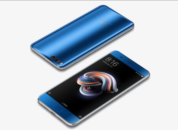 Xiaomi Archives | Página 5 de 12 | Tecnofanatico