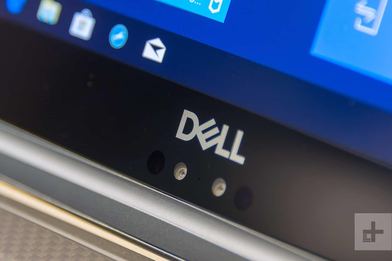 Dell fue víctima de un ciberataque y la información de sus clientes estuvo en peligro.